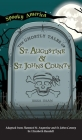 Ghostly Tales of St. Augustine and St. Johns County Cover Image