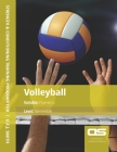 DS Performance - Strength & Conditioning Training Program for Volleyball, Plyometric, Intermediate Cover Image