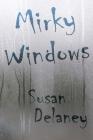 Mirky Windows Cover Image