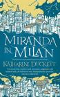 Miranda in Milan Cover Image