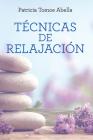 Técnicas de relajación / Relaxation Techniques Cover Image
