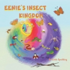 Eenie's Insect Kingdom Cover Image