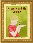 Gregory and his Extra X Cover Image