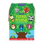 Find the Forest Friends Game Cover Image