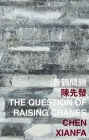 The Question of Raising Cranes Cover Image