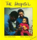 The Hospital Cover Image