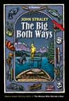 The Big Both Ways Cover Image