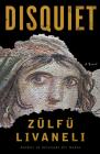 Disquiet: A Novel Cover Image