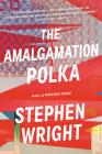 The Amalgamation Polka Cover Image