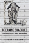 Breaking Shackles: The Story of the Lowly Dishwasher Cover Image
