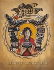 Snag Anthology: A Decade of Indigenous Media, 2003-2013 Cover Image
