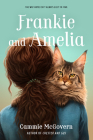 Frankie and Amelia Cover Image