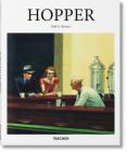 Hopper Cover Image