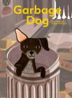 Garbage Dog Cover Image