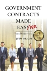 Government Contracts Made Easier: Second Edition Cover Image