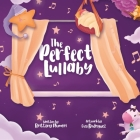 The Perfect Lullaby Cover Image