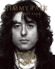 Jimmy Page by Jimmy Page Cover Image
