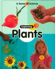 Exploring Plants Cover Image