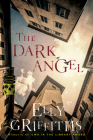 The Dark Angel (Ruth Galloway Mysteries #10) Cover Image