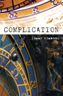 Complication Cover Image