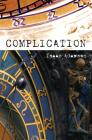 Complication: A Novel Cover Image