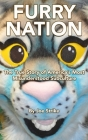 Furry Nation: The True Story of America's Most Misunderstood Subclulture Cover Image