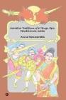 Narrative Traditions of a Telugu Epic: Palnativirula Katha Cover Image
