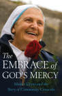 Embrace of God's Mercy Cover Image