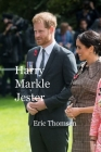 Harry Markle Jester Cover Image