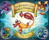 The Journey of the Noble Gnarble Cover Image
