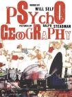 Psychogeography Cover Image