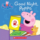 Good Night, Peppa (Peppa Pig) Cover Image