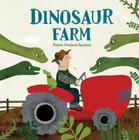 Dinosaur Farm Cover Image