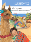 A Lomo de Cuento Por Argentina: El Coquena Cover Image