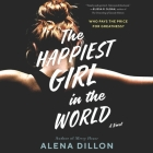 The Happiest Girl in the World Cover Image