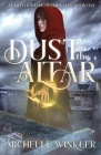 Dust on the Altar Cover Image