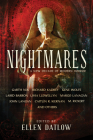Nightmares: A New Decade of Modern Horror Cover Image