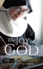 The Joy of God: Collected Writings Cover Image