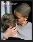 Solace: Portraits of Queer Youth in Modern China Cover Image