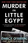 Murder in Little Egypt Cover Image