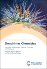 Dendrimer Chemistry: Synthetic Approaches Towards Complex Architectures Cover Image