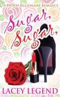 Sugar, Sugar Cover Image