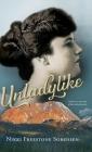 Unladylike (Peg #1) Cover Image
