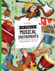 The Stories of Musical Instruments Cover Image