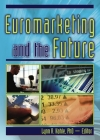 Euromarketing and the Future Cover Image