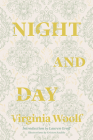 Night and Day: 100th Anniversary Edition (Restless Classics) Cover Image