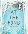 At the Pond Cover Image
