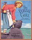 The  Fossil Girl Cover Image