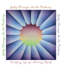 Judy Chicago: In The Making: A Retrospective Cover Image