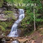 West Virginia Wild & Scenic 2019 Square Cover Image